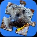 Download Super Jigsaws Wildlife:  Super Jigsaws Wildlife V 1.1 for Android 4.0.3+ Relax and play wildlife puzzle games! These puzzles will challenge you, and entertain you or your kids for hours. Unique real 3d jigsaws of various wildlife images, from hedgehogs, to meerkats, to fox cubs – great to look at and fun to...  #Apps #androidgame ##PuzzlePups  ##Board