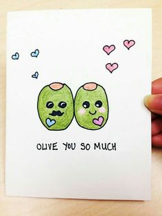 Funny valentines day card, funny valentine's day card, funny valentine card for boyfriend, funny lov Funny Love Cards, Cute Cards, Cute Gifts, Diy Gifts, Funny Gifts, Cute Puns, Funny Puns, Karten Diy, Anniversary Funny