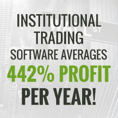 Hedge Track Trader [Enter your name and email address below, then click the button to get instant access!] http://www.hedgetracktrader.com/?cbid=stephen
