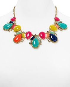Necklace by Kate Spade New York