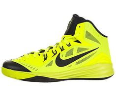 love those Nike Hyperdunk 2014 (Kids)