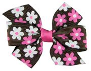 FREE Hair bow how to's