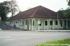 tanglin club - Google Search Revenge, Shed, Outdoor Structures, Club, Google Search, Outdoor Decor, Home Decor, Lean To Shed, Interior Design