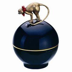 $2500.00  Lampe Berger Fifi Lamp by LAMPE BERGER, http://www.amazon.com/dp/B000K388QK/ref=cm_sw_r_pi_dp_47RRrb04W58FT