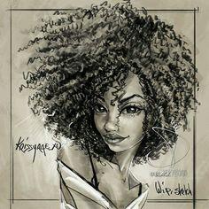 Arte Afro : Foto