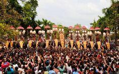 incredible india kerala