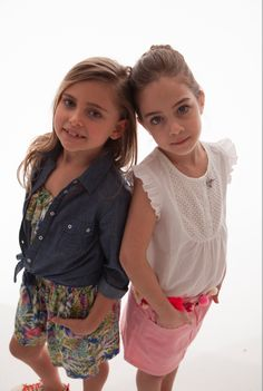 MUDO KIDS SS 2015 / styling by Pelin GULSEN ULUTAS / #mudo # mudokids # kids # fashion # vogue # voguekids # voguebambini # bambini # cocuk # cocukmodasi # moda # model