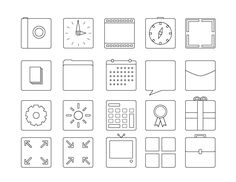 http://www.designcrawl.com/squarecons-free-icon-set-ai-png-svg/  #icons