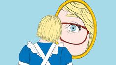 My Legs Are Growing: Living with Alice in Wonderland Syndrome | Broadly
