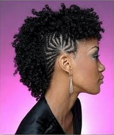 braided-mohawk-designs.png (307×360)