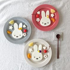 - February 03 2019 at - Foods and Inspiration - Yummy Sweet Meals - Comfort Foods Recipe Ideas - And Kitchen Motivation - Delicious Cakes - Food Addiction Pictures - Decadent Lifestyle Choices Japanese Sweets, Japanese Food, Bakery Recipes, Baby Food Recipes, Anime Angel Girl, Kawaii Dessert, Cafe Food, Food Drawing, Aesthetic Food