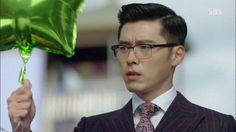 hyun bin hyde jykel and me Hyde Jekyll Me, Wonder Land, Man Character, Hyun Bin, Me Tv, Korean Drama, Jin, Kdrama, Balloons