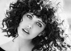 Tagli Capelli medio corti 2015: Sexy e Comode con un Look tagli capelli medio corti 2015 look