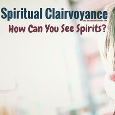Wondering what the signs you can see The Spirit World are? Have you been getting signs you can see Spirit? In this post, we discuss the eleven most common. Psychic Powers, Psychic Abilities, Spirit Ghost, Psychic Development, Personal Development, Psychic Mediums, Spiritual Awareness, After Life, Spirit World