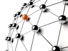 Globaltainment is de linking pin in het zakelijke netwerk van exclusieve evenementen.