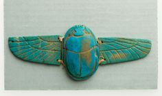 egyptian scarab amulet - Google Search