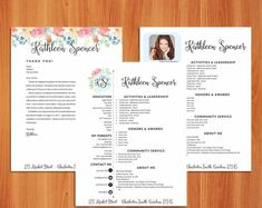 Social Resumes and Sorority Recruitment Packets by ReadyforRecruitment Sorority Canvas, Sorority Paddles, Sorority Crafts, Sorority Recruitment, Sorority Life, Sorority Resume, Sorority Big Little, My Community, Educational Activities