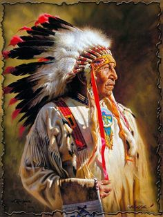 Are you looking for Native American Jigsaw Puzzles? If you love Native American themed puzzles you'll enjoy these puzzles from the art of famous artists. Native American Warrior, Native American Beauty, American Indian Art, Native American Tribes, Native American History, American Indians, Native American Paintings, Native American Pictures, Indian Paintings