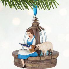 disney christmas ornaments - Google Search