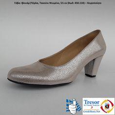 Kitten Heels, Footwear, Pumps, Shoes, Fashion, Moda, Zapatos, Shoe, Shoes Outlet