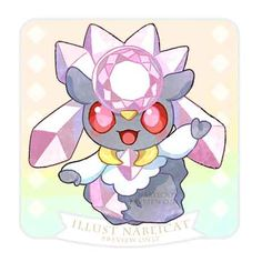 Cat Pokemon, Pokemon Dragon, Pokemon Eeveelutions, Pokemon Fan Art, Pokemon Cards, Cool Pokemon Wallpapers, Cute Pokemon Wallpaper, Cute Kawaii Animals, Cute Animal Drawings Kawaii