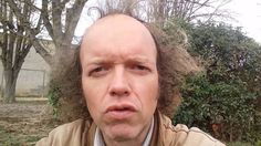 Sylvain Durif, Le Grand Monarque, le Christ cosmique  Source photo Son site Page FB J'ai le plaisir de commencer une nouvelle rubrique consacrée aux stars du Web, et ils sont nombreux ! Si tu me demandes au premier abord ce que je pense de Sylvain Durif,...