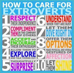 #HR #human resources best practices #shrm #shrmlongisland #shrmli #longisland #talentacquisition #extrovers