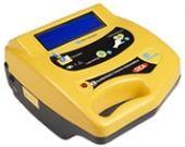 Desfibrilador Externo Automático (DEA)