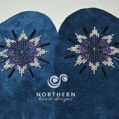 Native Beading Patterns, Native Beadwork, Bead Patterns, Make Color, Native American Art, Bead Crafts, Beaded Embroidery, Indian Jewelry, Sewing Ideas