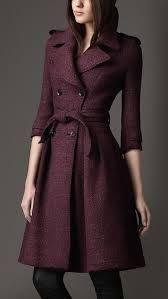 winter overcoat for women - Google Search