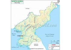 Buy Spanish World Map online Blank World Map, Cool World Map, World Map Online, Usa Road Map, Latitude And Longitude Map, World Geography Map, Istanbul Map, World Political Map, Belgium Map