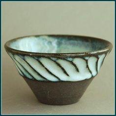 KASUYA megumi #ceramics #pottery