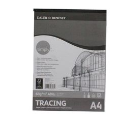 Contains 40 sheets of 60 gsm acid free clear translucent paper. Ideal for tracing and transferring images. Paper Manufacturers, Canvas, Artwork, Design, Tela, Work Of Art, Auguste Rodin Artwork, Canvases