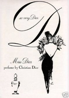 dior posters - Google Search