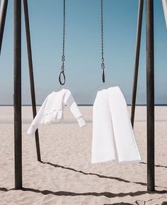 Spring Summer 2017 shot by via Clothing Photography, Still Life Photography, White Photography, Product Photography, Photography Ideas, Instalation Art, Fashion Still Life, Spring Summer, Fashion Photography Inspiration