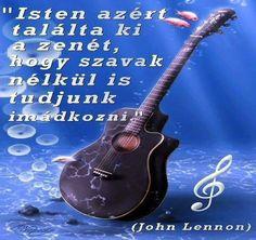 About Me Blog, Timeline Photos, Famous Quotes, The Beatles, True Love, Motivational Quotes, Prayers, Life Quotes, John Lennon