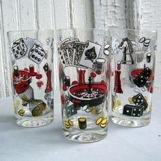 Poker+casino glassware ohio gambling bill passed