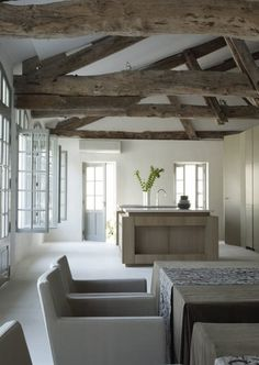 15778 best Modern-rustic interior design! images on Pinterest in ...