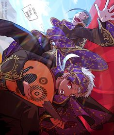 Hades, Wonderland, Anime, Greek Underworld, Cartoon Movies, Anime Music, Animation, Anime Shows