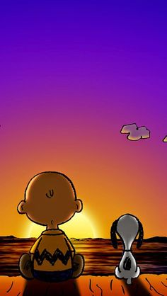 Best snoopy wallpaper phone wallpapers love charlie brown IdeasYou can find Charlie brown and more on our website. Snoopy Wallpaper, Brown Wallpaper, Disney Wallpaper, Wallpaper Backgrounds, Iphone Wallpaper, Wallpaper Quotes, Snoopy Images, Snoopy Pictures, Peanuts Cartoon