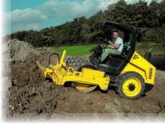 Kobelco shop manual sk330 8 sk350lc 8 shop manual pinterest are you facing difficulties in fixing a bomag vehicle buy service repair manual which include simple steps that will help you in repairing successfully fandeluxe Image collections