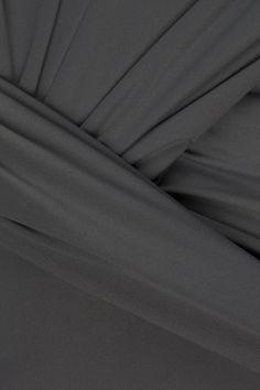 Caresse #colors #fabrics #fabric #fashion #textile #moda #black #color