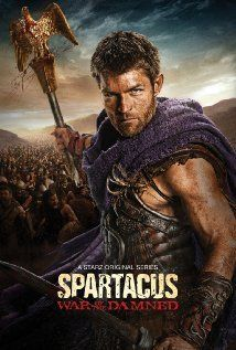 Spartacus_War_of_the_Damned - Spartacus_Blood_and_Sand_S01_720p_Bluray_x264_anoXmous - Download - Legendas TV