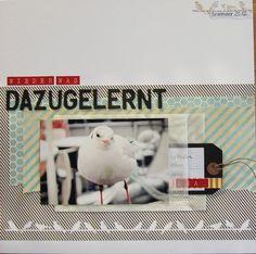 #dpFebruarkit13 Layout von Trudi Schlicht für www.danipeuss.de