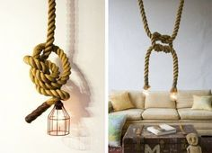 Get-creative-with-these-25-Easy-DIY-Rope-Projects-for-your-Home-Now_homesthetics-14