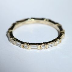 Details about  /10K Yellow,Rose,White Gold Baggage Earring 22 mm Diameter 1.5 gram Men/'s//Women/'s