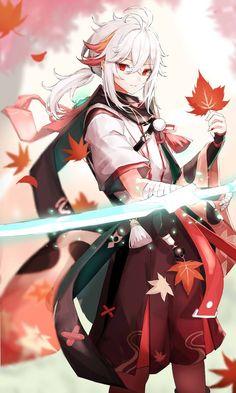 Cute Anime Character, Character Art, Anime Demon Boy, Anime Japan, Anime Screenshots, Batman And Superman, Cute Anime Guys, Character Design Inspiration, Cute Art