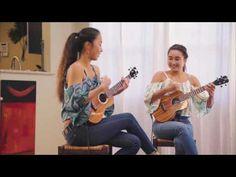 Watch Honoka & Azita's full episode on YouTube: https://www.youtube.com/playlist?list=PLdPXM3kciNXlYu7p2RzMyKjGEm4_Kdf1S Find HI*Sessions on iTunes! http://h...