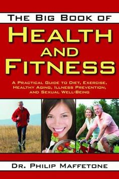 The Big Book of Health and Fitness: A Practical Guide to ... https://www.amazon.com/dp/1616083794/ref=cm_sw_r_pi_dp_U_x_XfrWAb5MTHSNB