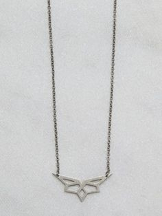 http://www.mosscopenhagen.com/female/smykker/moth-silver